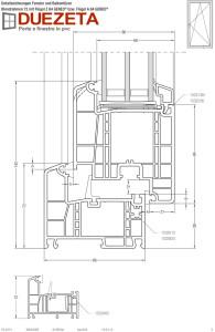980640DE_Detailzeichnungen_03_2013.indd