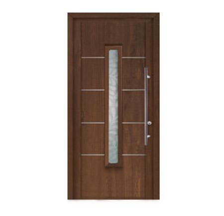 Finestre pvc infissi e porte pvc made in italy - Porte e finestre pvc ...