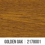 golden_oak_2178001