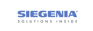 logo_siegenia