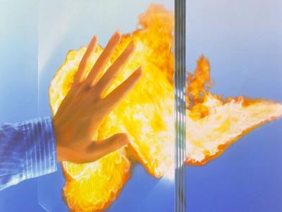 resistenza_fuoco