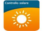 controllo_solare