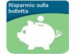 risparmio_sulla_bolletta