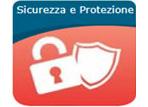 sicurezza_protezione