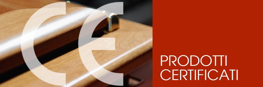 banner_prodotti_certificati